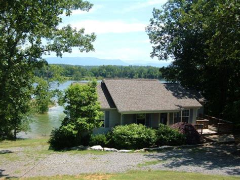 Rentals In Douglas by Pin By Douglaslakevacations On Douglas Lake Cabin Rentals
