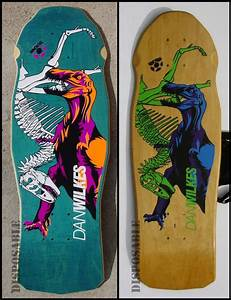 skateboards from the 39 80s phallic funnies disposable