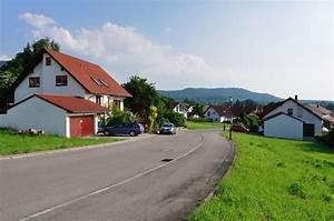 Haus Kaufen Mössingen : barbelsenstra e ~ Eleganceandgraceweddings.com Haus und Dekorationen