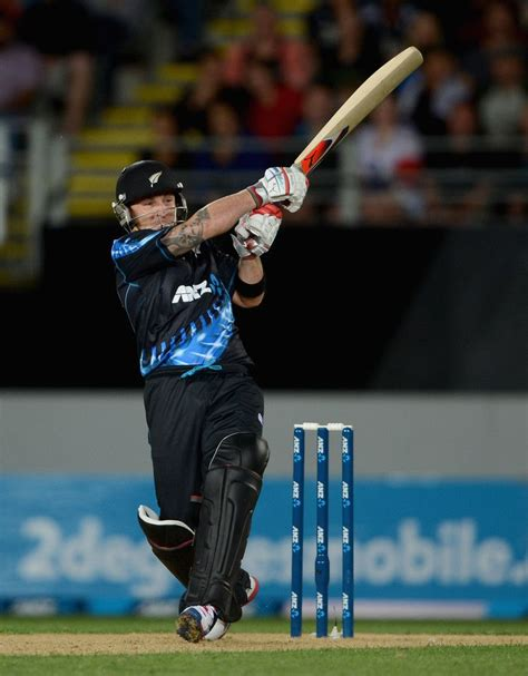 brendon mccullum top  hd   pictures