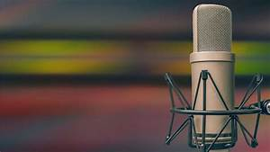 6 ways to grow your podcast audience with SEO