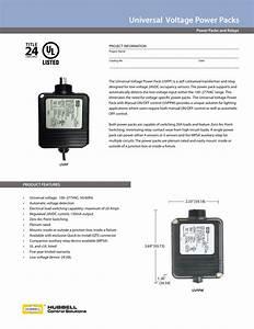 Hubbell Motion Sensor Wiring Diagram Light Wiring Diagram