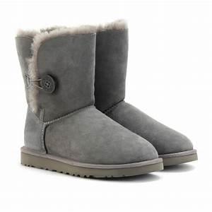 Ugg Boots : australia ugg boots latest designs 2014 ~ Eleganceandgraceweddings.com Haus und Dekorationen