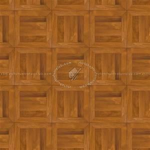 parquet square tiles textures seamless With square parquet flooring