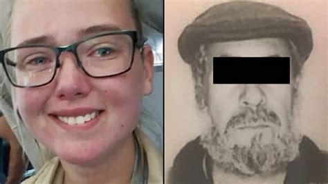 swedish hero stopped plane blocked deportation