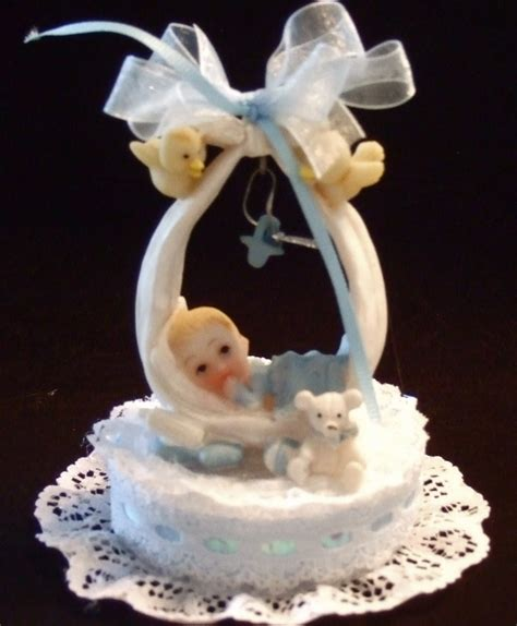 What To Make For Baby Shower Anasilkflowers How To Make Baby Shower Favors Ideas