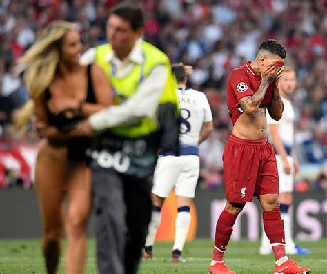 Kqbd cúp c1 châu âu 2021 được cập nhật nhanh & chính xác nhất theo thời gian thực, theo múi giờ của việt nam với đầy đủ thông tin vòng đấu, tỷ số, bàn thắng, thẻ phạt, cầu thủ ghi bàn và các tình huống trong trận đấu. Chung kết Cúp C1 Tottenham - Liverpool: Fan nữ gây náo loạn, lộ điểm nhạy cảm