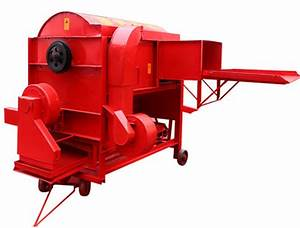 Good Quality Rice Thresher Philippines For Sale Rice