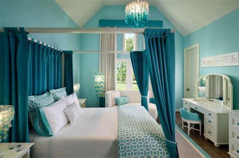19+ Monochromatic Bedroom Designs, Ideas