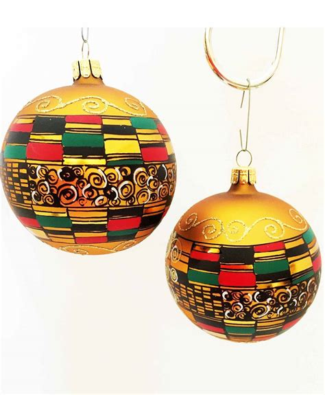 top 28 history of ornaments ornaments to 2004 white