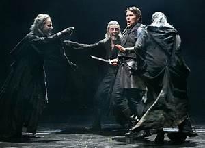 'Macbeth,' ... Macbeth