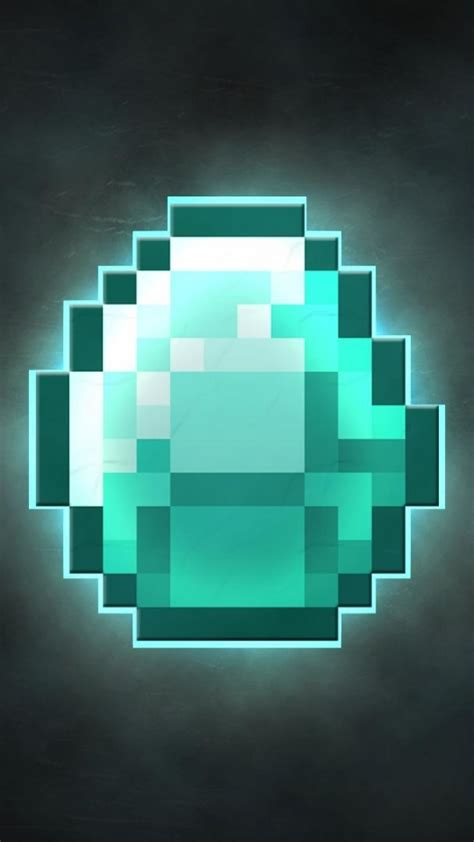 minecraft wallpaper mobile gallery