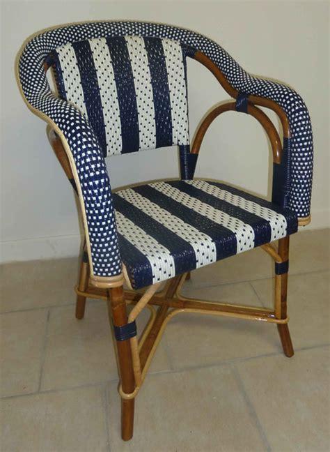 chaise bistrot d occasion et aujourd hui vous pouvez profiter de ces belles œuvres