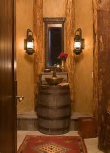 small bathroom bathroom small rustic barn bathroom with metal rack for bathroom with rustic