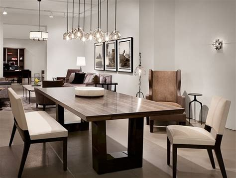 Contemporary Dining Room Ideas Best 25 Contemporary Dining Rooms Ideas On Contemporary Dining Room Furniture