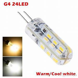 Led G4 3w : dhl high power smd3014 3w 6w 12v g4 led lamp replace 30w halogen lamp 360 beam angle led bulb ~ Orissabook.com Haus und Dekorationen