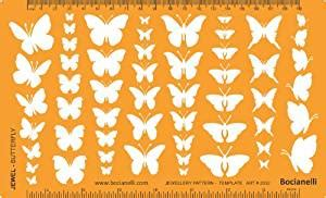 amazoncom butterfly butterflies shapes symbols drawing