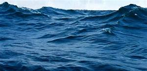 Wind Over Wave Groups  Typical Random Groups Of Ocean Waves  Not