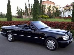 Mercedes W124 Cabriolet : 60 best mercedes cabrio w124 images on pinterest mercedes w124 autos and cars ~ Maxctalentgroup.com Avis de Voitures