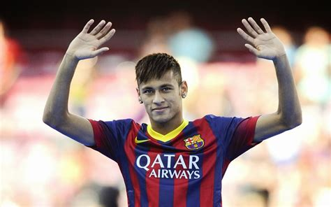 Words Celebrities Wallpapers Neymar Jr Brand New Hd Wallpapers&pices 2015