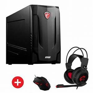 Gaming Pc Auf Rechnung Bestellen : msi gaming pc intel i5 7400 8gb 1tb 128 ssd geforce ~ Themetempest.com Abrechnung