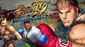 Ryu Wikipdia, a enciclopdia livre Street Fighter X Tekken Cheats & Codes for Xbox 360 (X360
