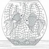 Coloring Adult Sweet Adults Pattern Behance Animal Intricate Gourds Visit sketch template