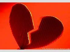 Kurze Sprüche Liebeskummer Gedichte nachdenkliche Texte