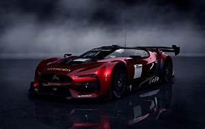 New Sports Cars Wallpapers - Wallpaper Cave