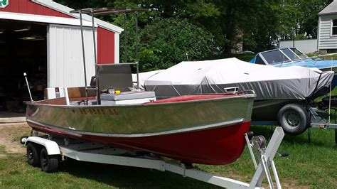 Ebay Crestliner Boats by Crestliner Crestliner Boat For Sale From Usa