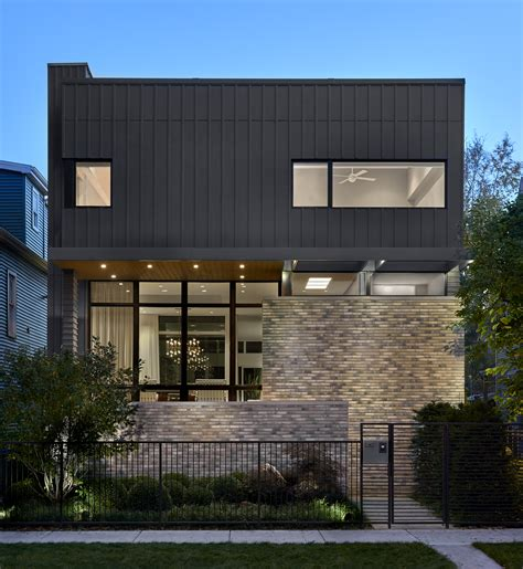 The Best Residential Architects in Chicago Chicago