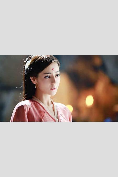 Red Fox Princess Feng Jiu - PassionX