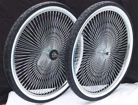 cruiser bicycle coaster foot brake wheel kit