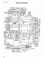 Best 25 ideas about onan generator wiring diagram find what you onan generator wiring diagram asfbconference2016 Gallery