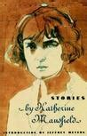 brill  katherine mansfield reviews discussion bookclubs lists