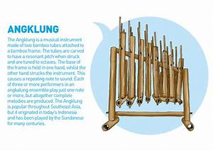 Angklung Instrument | www.imgkid.com - The Image Kid Has It!