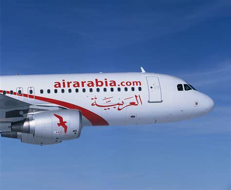 Alpha Aviation selects Egnatia for MPL training – Pilot Career News