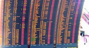 Vol De Voiture Remboursement : que faire si votre vol est annul ou retard ~ Maxctalentgroup.com Avis de Voitures
