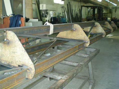tralicci in ferro tralicci in ferro alcamo trapani