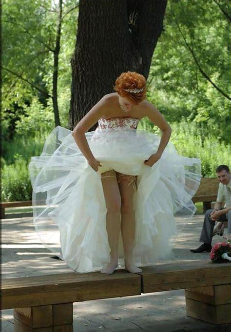Wedding Brides Oops P Boyaka Zb Porn