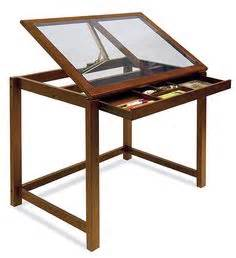 drafting tables ikea and built ins on pinterest