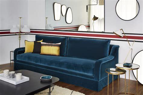 canap lavoine ma maison conseils en décoration d 39 intérieur