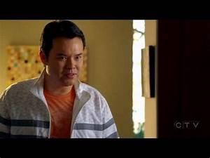 "Horatio Caine as a ""bad"" cop! ( CSI Miami S06E17 ) - YouTube"