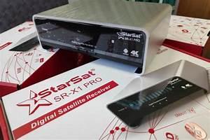 Starsat X1 Pro Latest Software Free Download  U2013 Kazmi Elecom