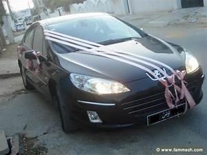 Liste Voiture Sans Fap : voitures tunisie peugeot 407 tunis tr s belle peugeot 407 ex cutive sans fap 1 ~ Gottalentnigeria.com Avis de Voitures