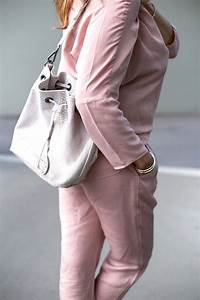 Zalando Rechnung Retoure : zalon by zalando outfit no 2 stilwalk ~ Themetempest.com Abrechnung