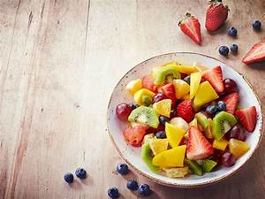 Which Diets Are Best For Losing Weight