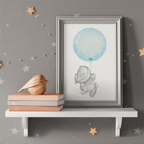 Babyzimmer Deko Shop by 3er Set Kinderzimmer Babyzimmer Poster Bilder A4 B 228 R