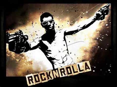 subways rock  roll queen rocknrolla youtube