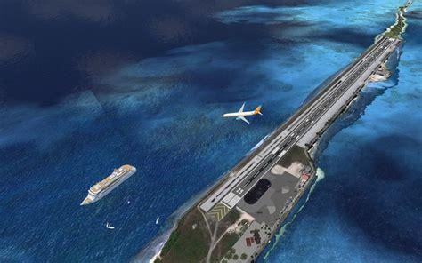 #Marshall Islands International #Airport - simflight DE ...